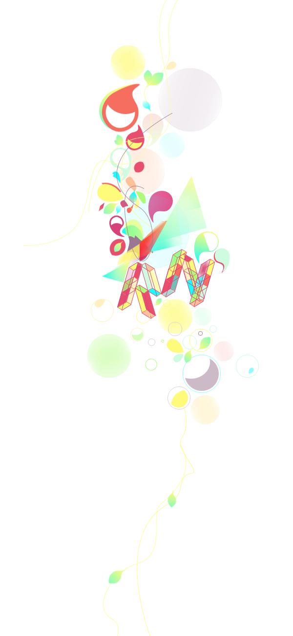 RN by haaru