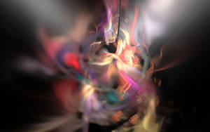 Color Flow by euroxtc