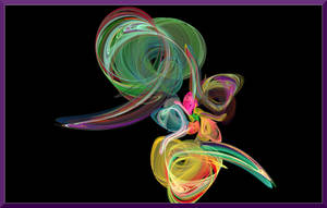 Farben by euroxtc