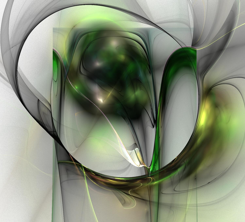 Jewel by euroxtc