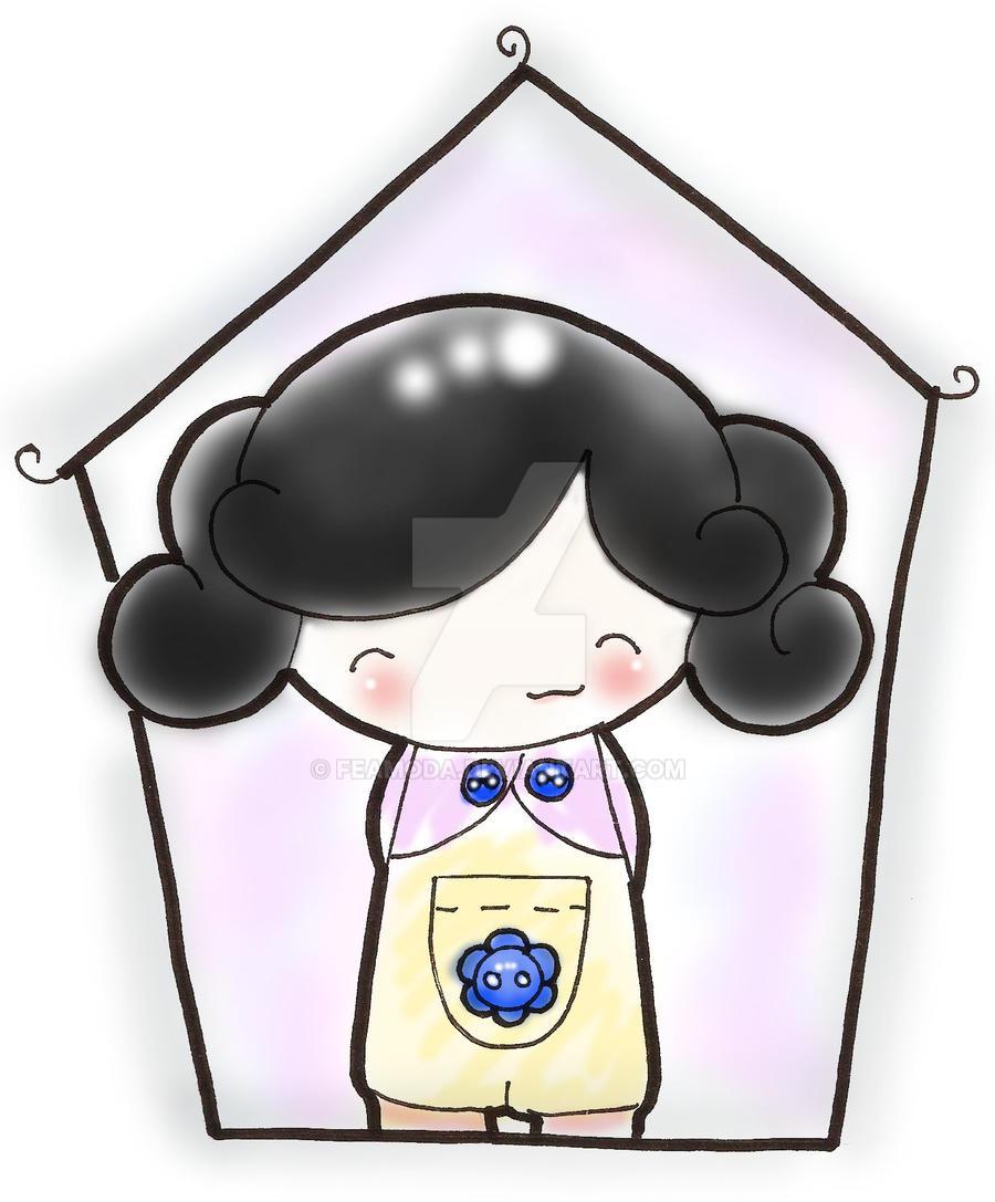 feamoda's Profile Picture
