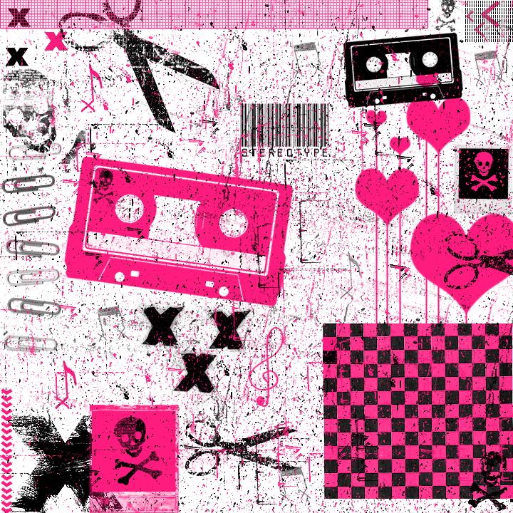http://fc03.deviantart.com/fs18/f/2007/141/1/1/Punk_by_NinjaRitsuko.png