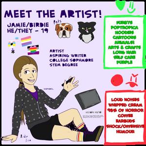 Meet Me!!!!!