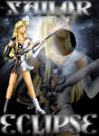 Sailor Eclipse