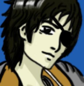 Kern-Vladheart's Profile Picture