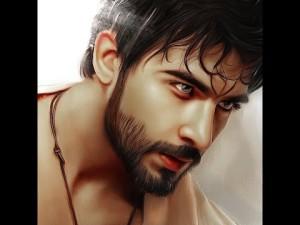 jejeempire's Profile Picture