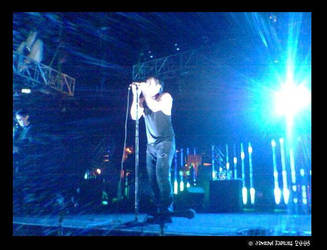 Trent Reznor 2 by reznor-is-god
