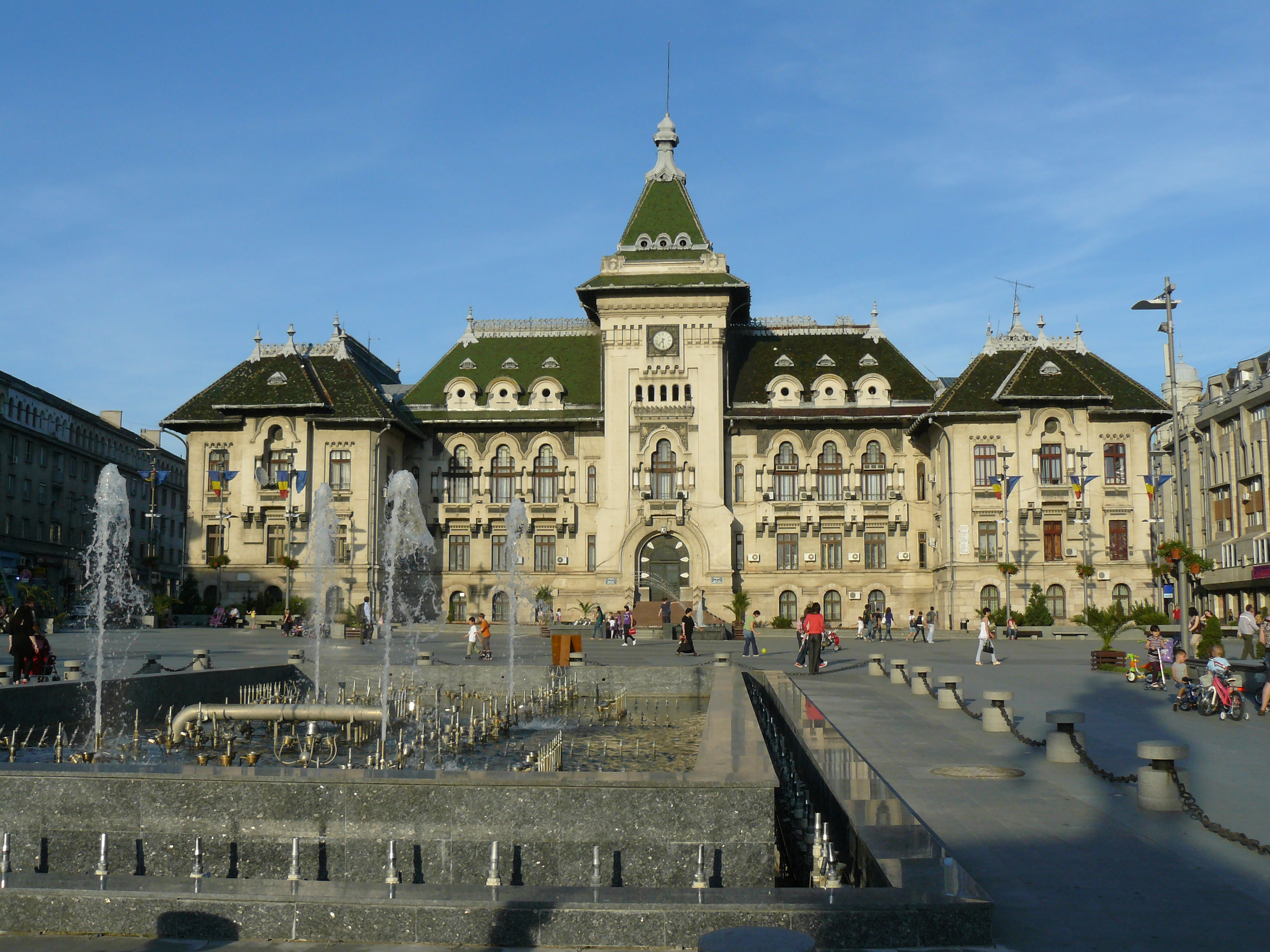 Craiova Romania  city photos gallery : correlati craiova romania 2576 x 1629 935 kb jpeg craiova romania ...