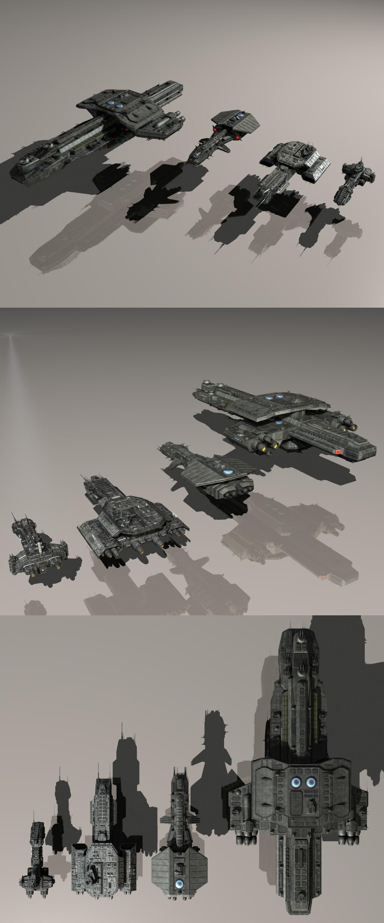 Célèbre 231 best Stargate images on Pinterest | Spaceships, Stargate  VX73