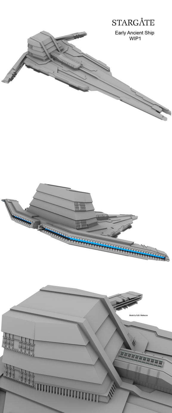 [Terminé] Ancients capture's frigate Early_Ancient_Ship_WIP_1_by_Mallacore