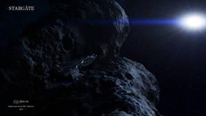 Stargate - Observation