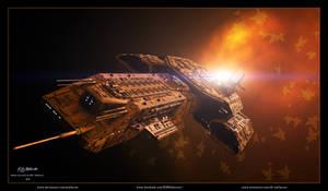Stargate - Fall -2020 A