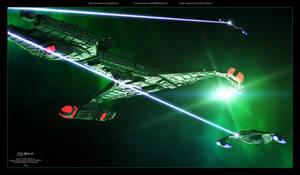 Star Trek - May 2021 - A