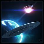 Star Trek - May 2021 - C