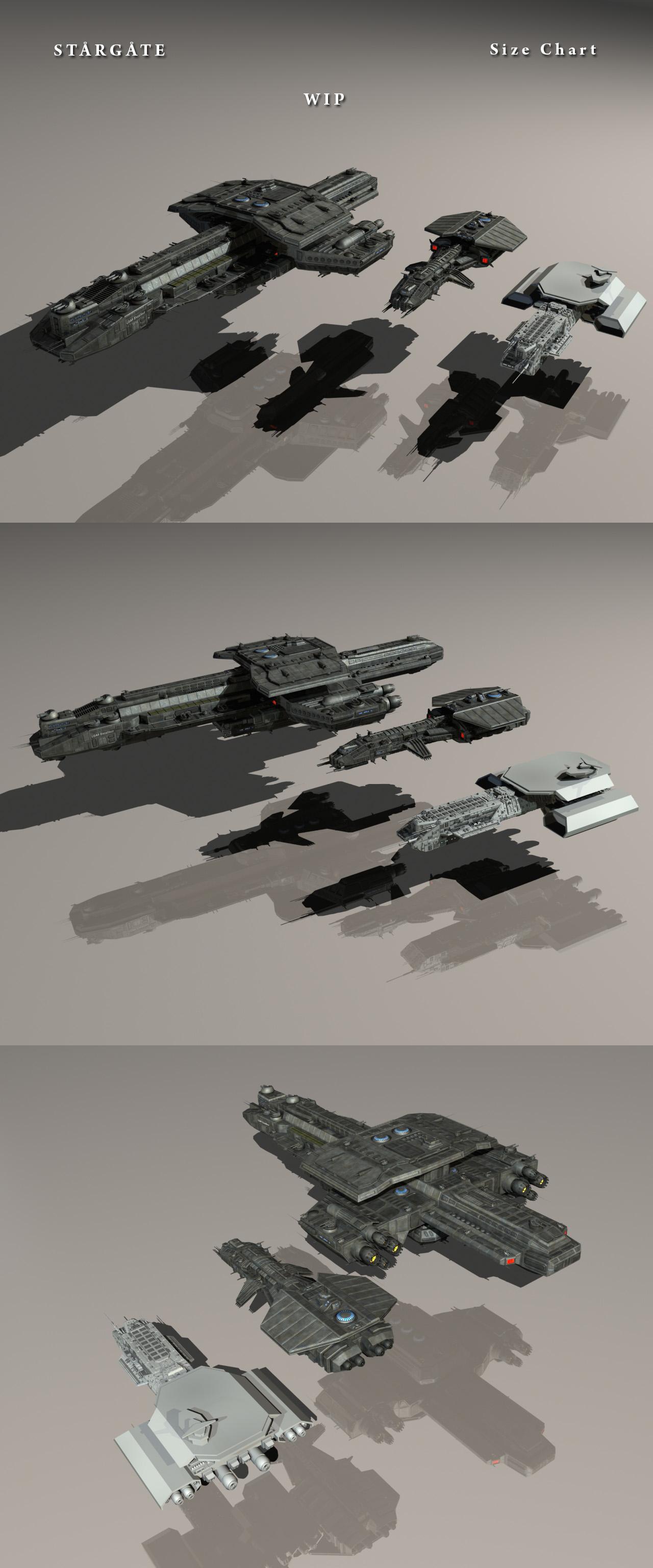 Stargate Size Chart 3 by Mallacore
