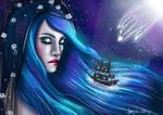 Ocean of hopes