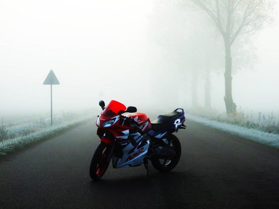 Honda NSR 125 wallpaper > Papel de Parede de Honda NSR 125 > Honda NSR 125 Fondos