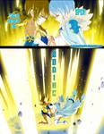 Fairy Tail 328