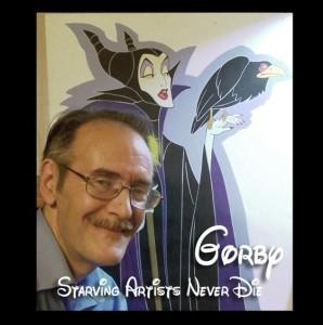 cbgorby's Profile Picture