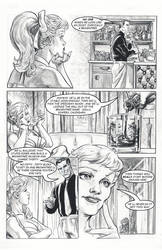 Webb Graphic Novel Page 11 by cbgorby