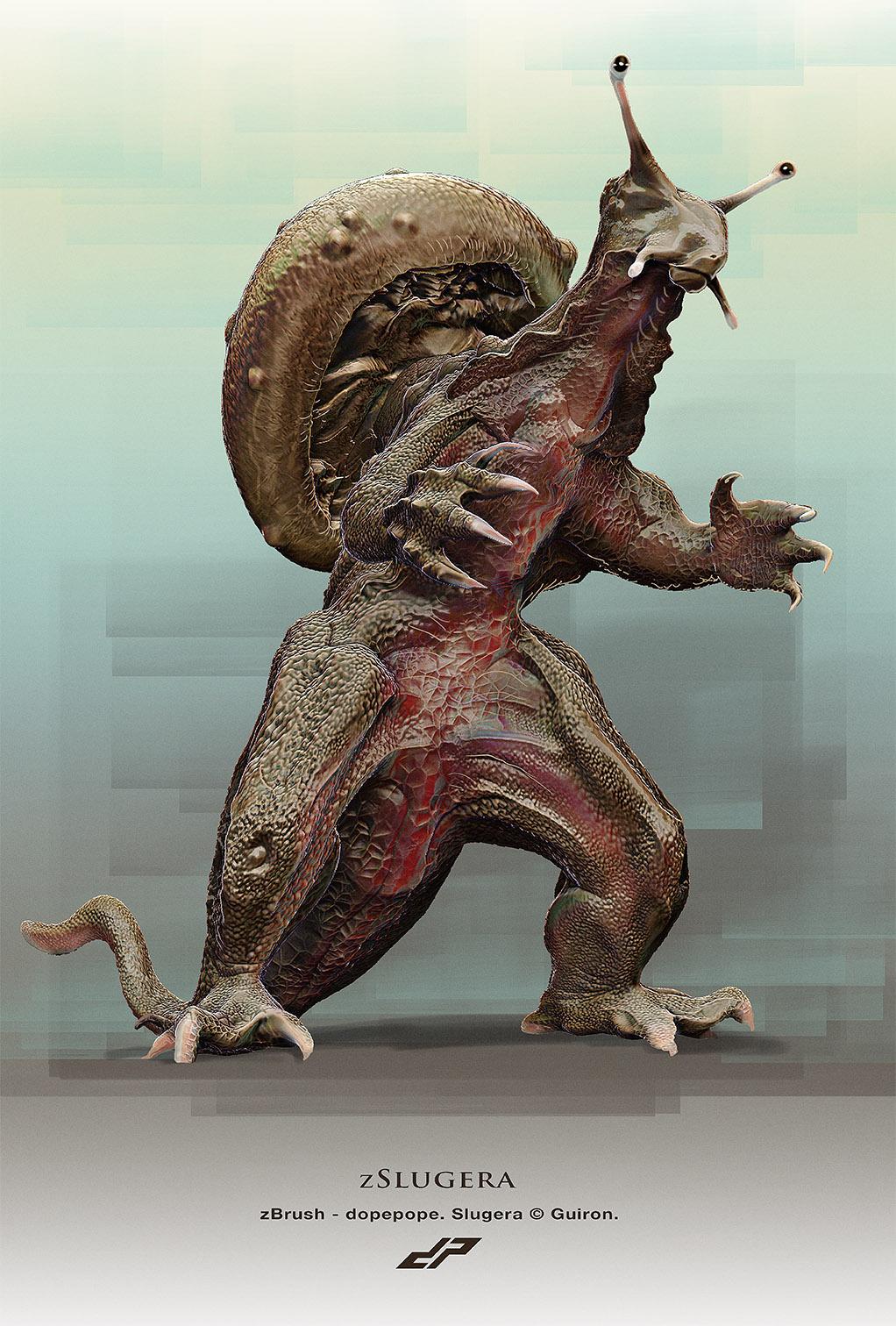 dinosaur simulator how to get the kaiju titanosaurus