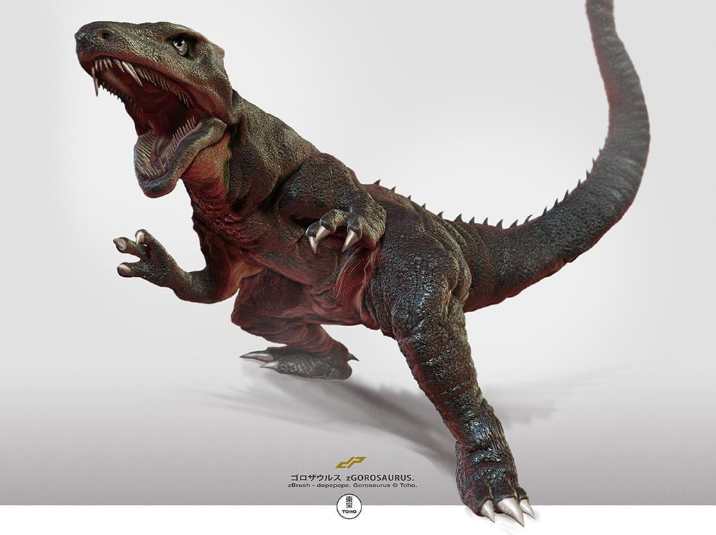 zgorosaurus_new_render_by_dopepope-d8zakix.jpg