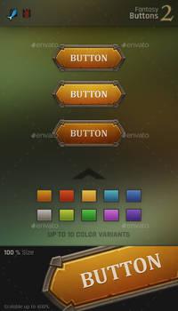 Fantasy Button 2