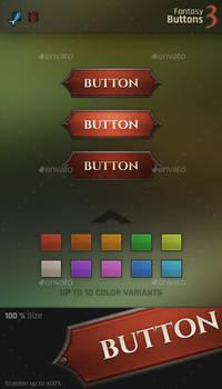 Fantasy Button 3