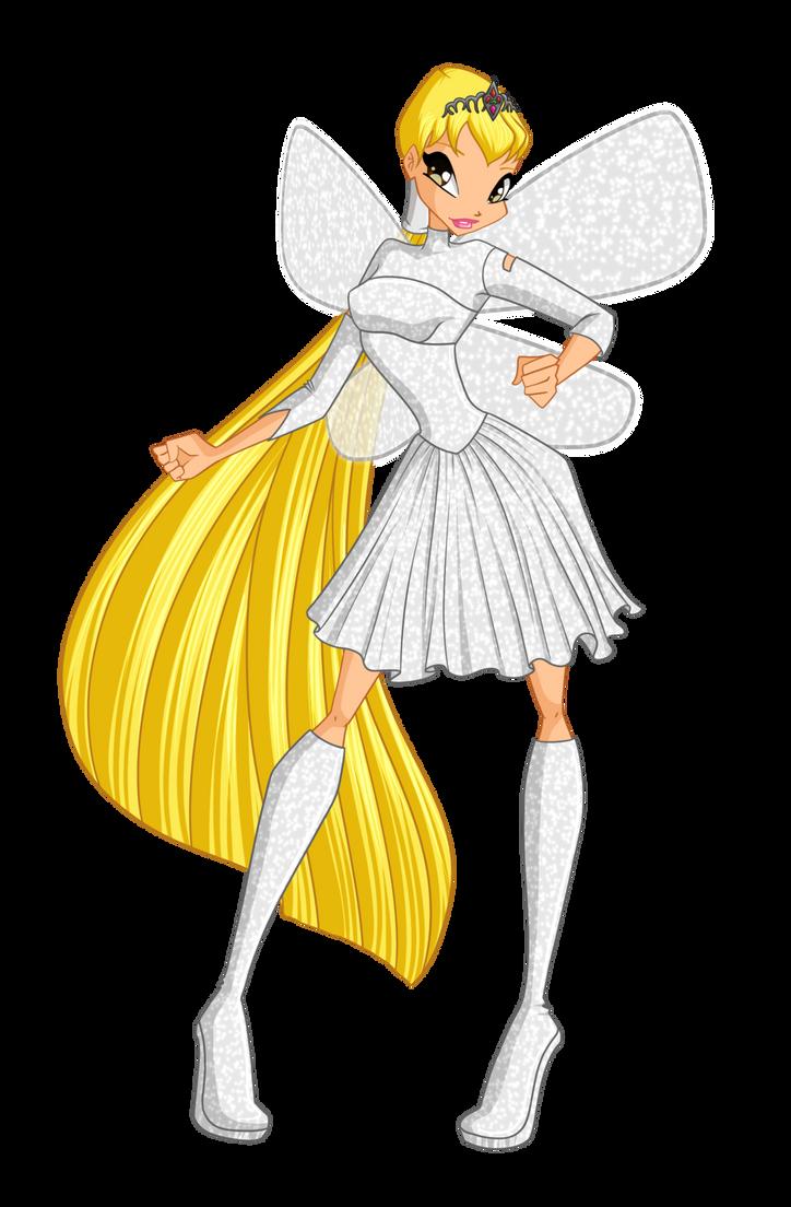 Princess Yin Magic Tamerix by PrincessYin