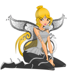 Princess Yin's Electrix