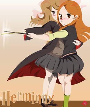 Herminny C AliceMoonlight