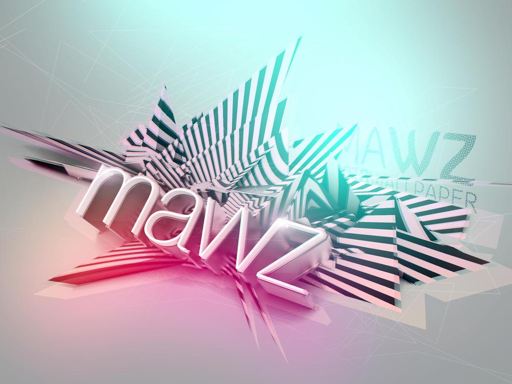 Mawz ident 2011 by Mawz