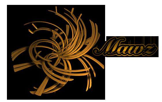 Mawz's Profile Picture