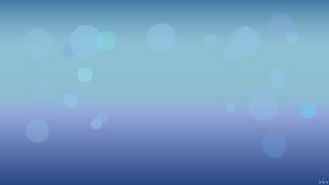 OS 11 Wallpaper by Tecior