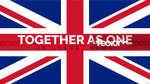 Together As One. by Tecior