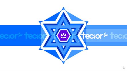 (Flag) Monarchy of Israel