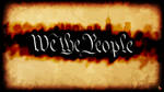 We The People by Tecior