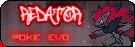 Redator