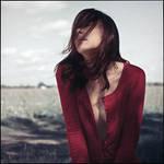 Like the wind...