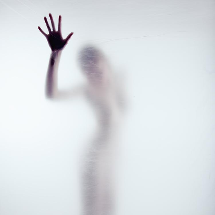 Enslave by MichaelMagin