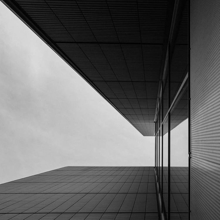 Japan by MichaelMagin