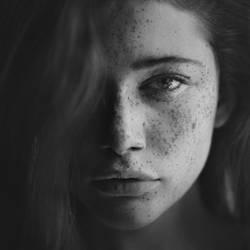 Lilli by MichaelMagin