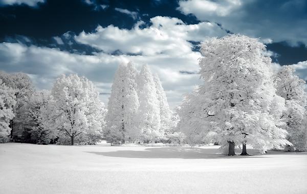 de paisajes hermosos. 20 Fotos de Paisajes Hermosos
