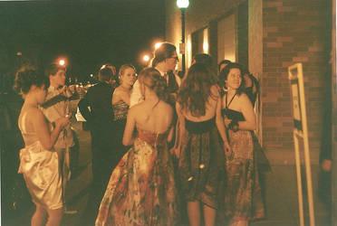 After prom by jenniferbryarrr
