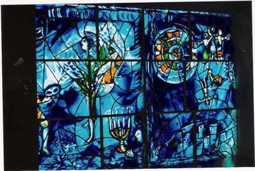Glass art by jenniferbryarrr