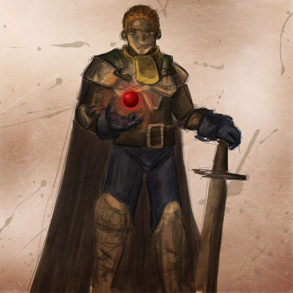 eulogy for beowulf Beowulf was good because it was more creative and lax than future units an excellent way to start the year an excellent way to start the year we discussed modern superheroes versus beowulf and their qualities.