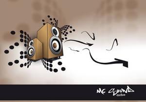 Mc Sound