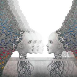 Reflection by DenisKom