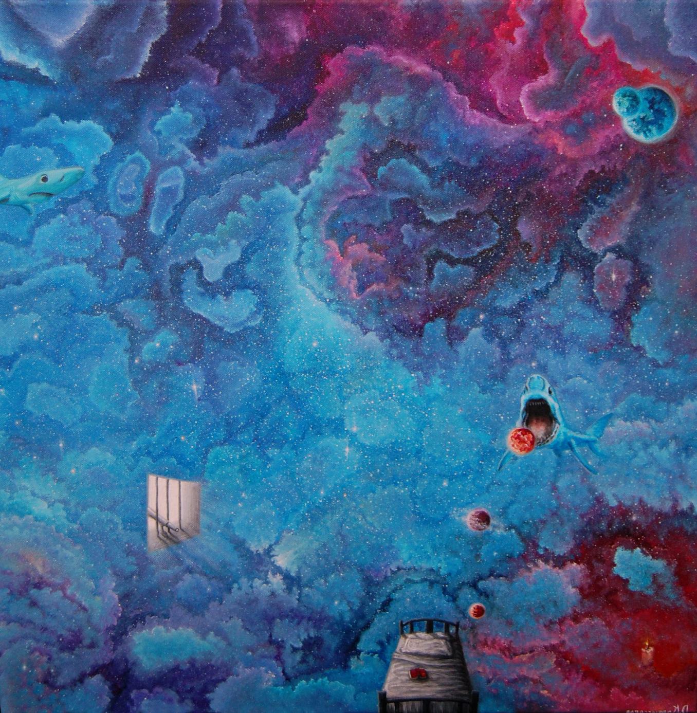 Dream by DenisKom