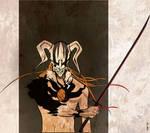 ichigo hollow transformation